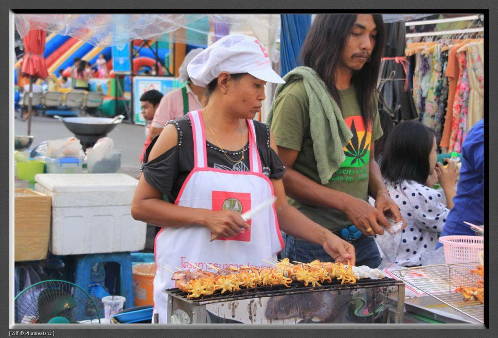 THAILAND2011_199