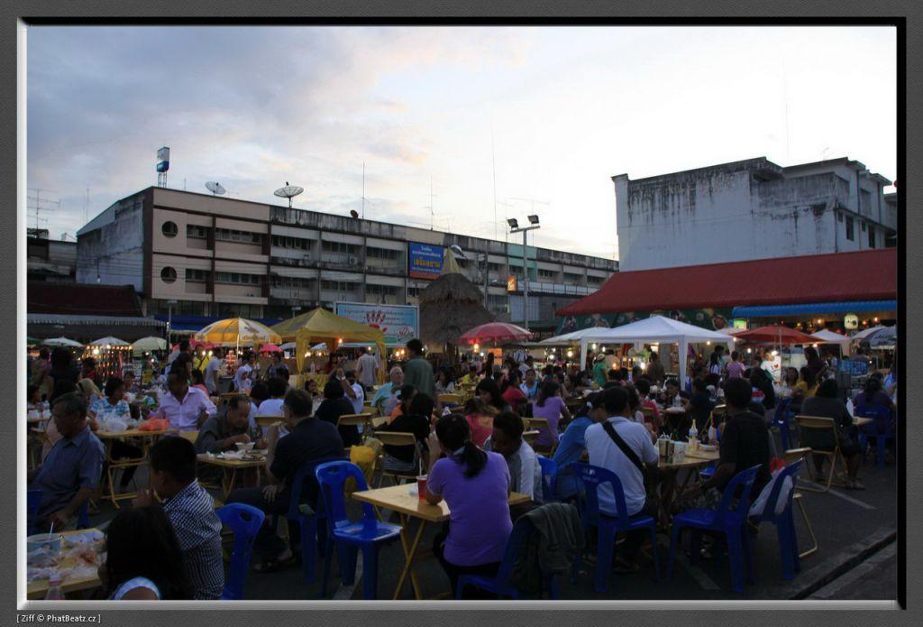 THAILAND2011_200