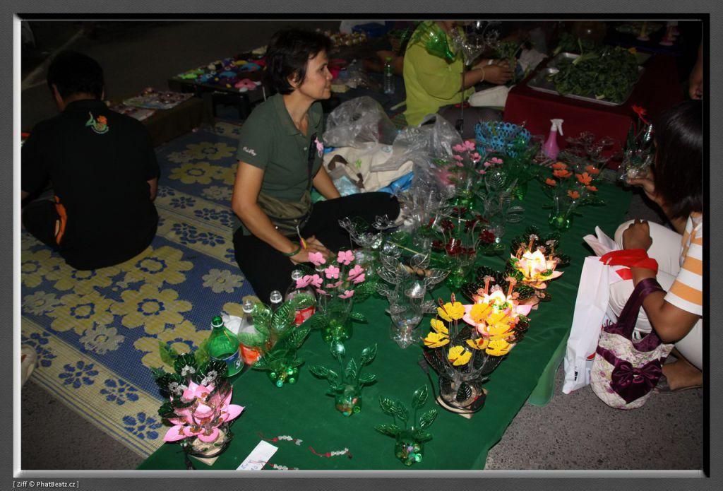 THAILAND2011_201
