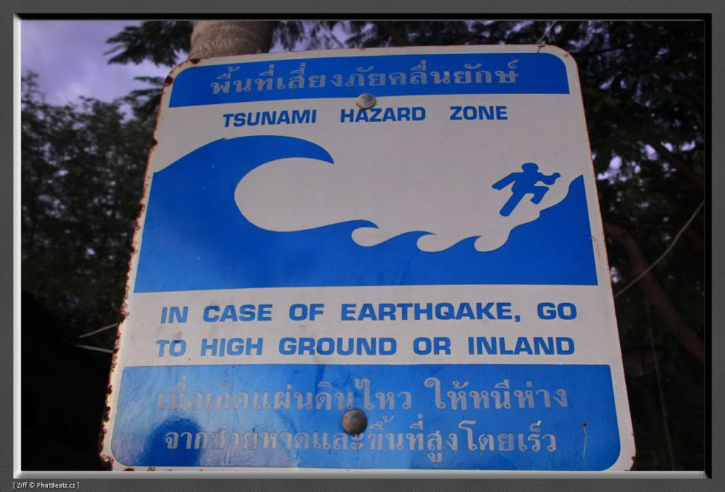 THAILAND2011_204