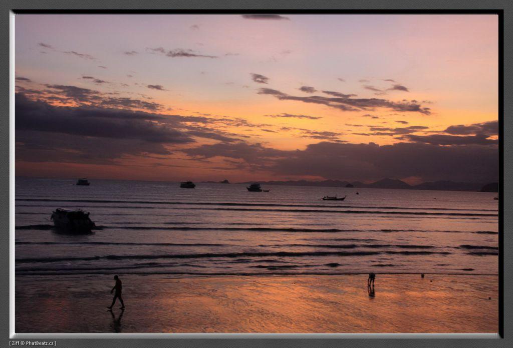 THAILAND2011_206