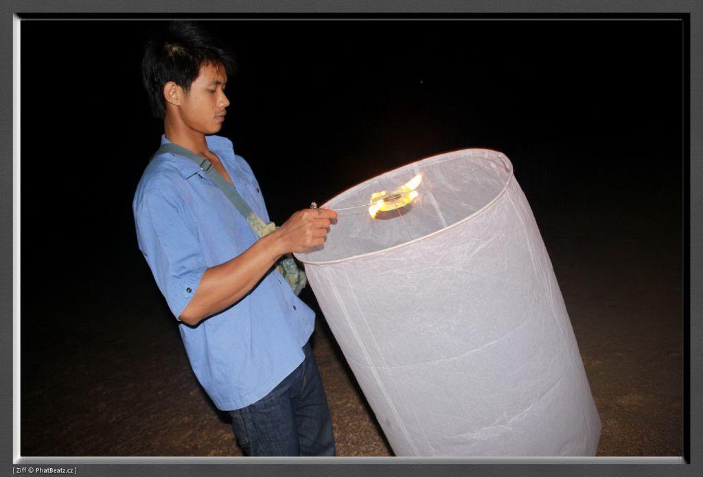 THAILAND2011_207