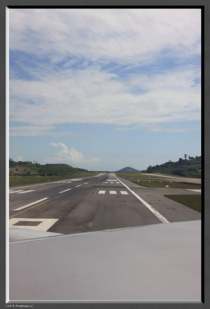 THAILAND2011_210