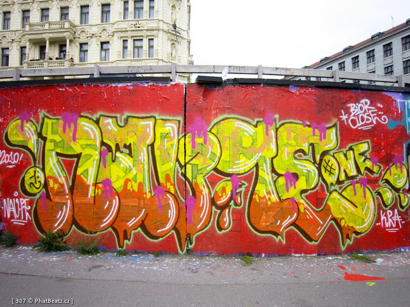 Tesnov_09