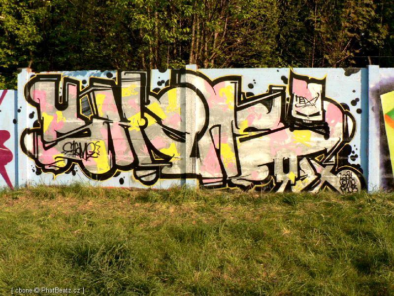 Trebic_02
