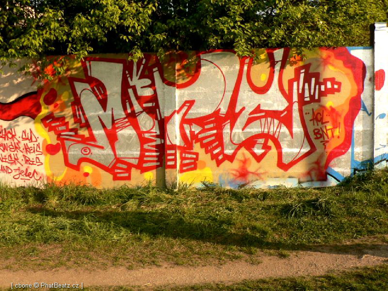 Trebic_08