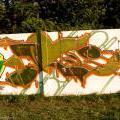 Trebic_34
