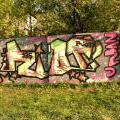 Trebic_44