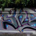 UC2010_Havr_FCK_Papaya_Bernard