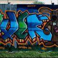 UC2010_Havr_TRInec