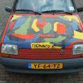 Utrecht_09