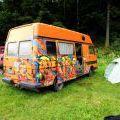 Wonderland2012_04