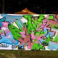 Wonderland2012_17