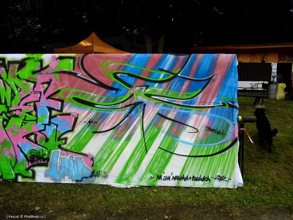 Wonderland2012_18