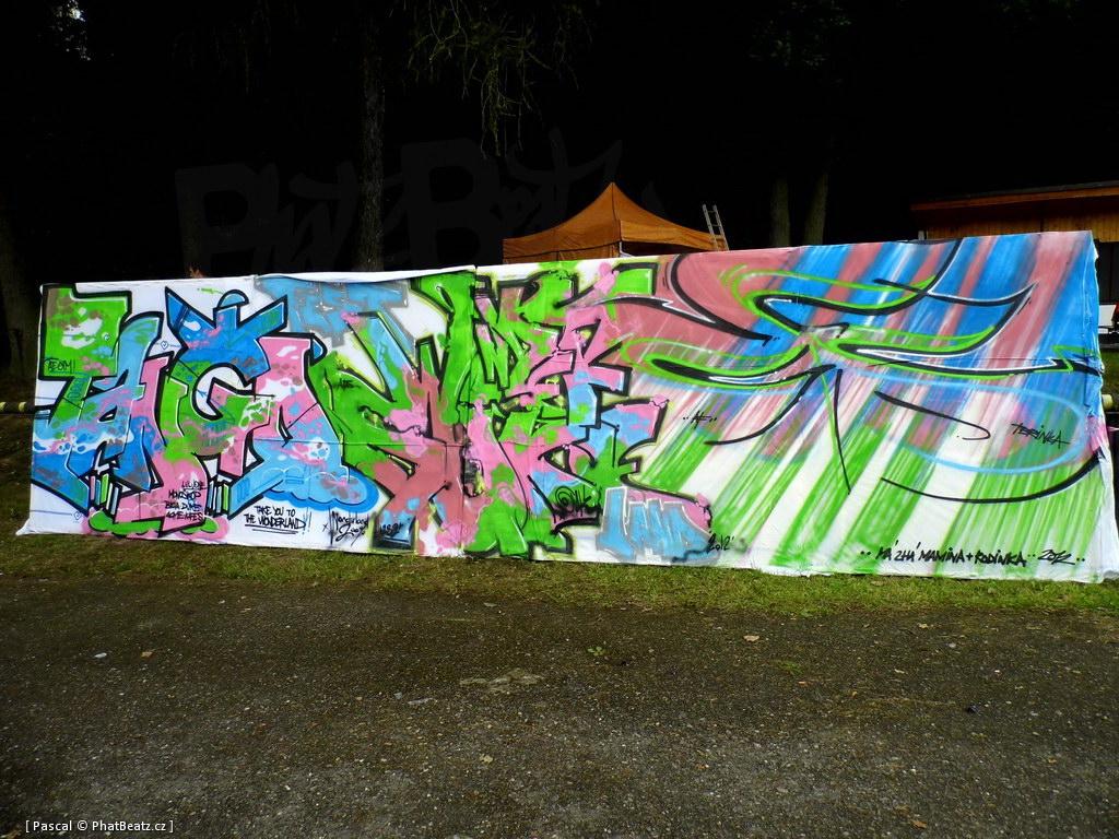 Wonderland2012_19