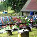 Wonderland2012_20
