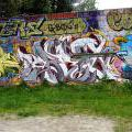 YAAM_Berlin_03