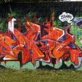 YAAM_Berlin_05