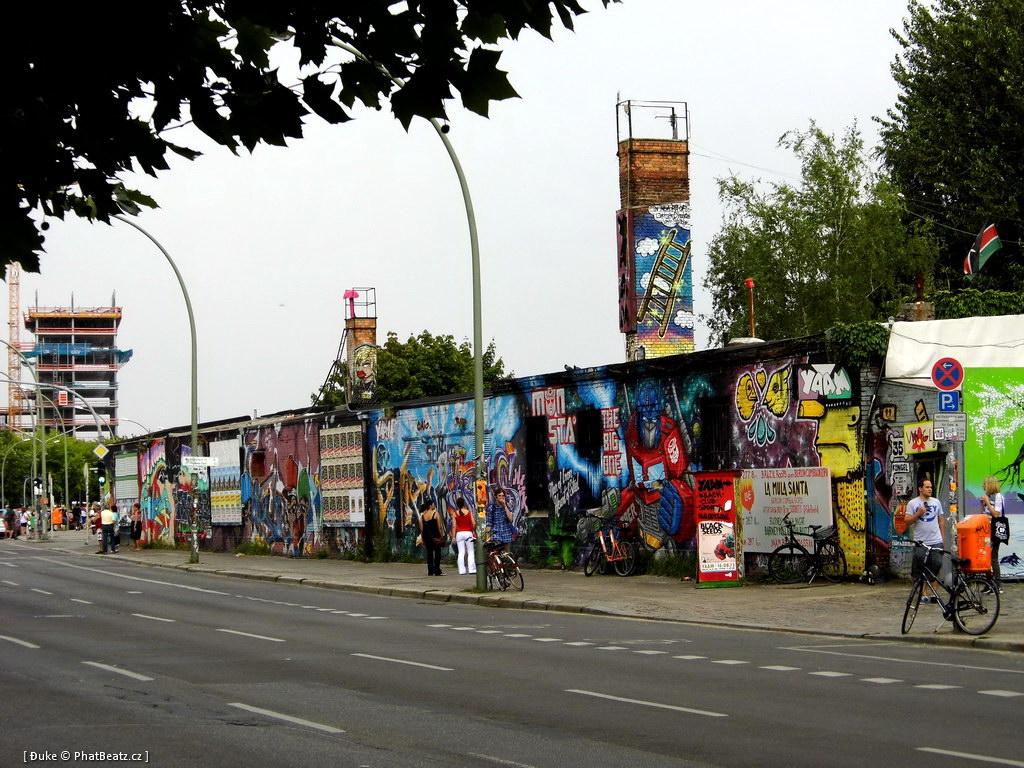 YAAM_Berlin_24