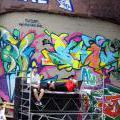 YAAM_Berlin_33