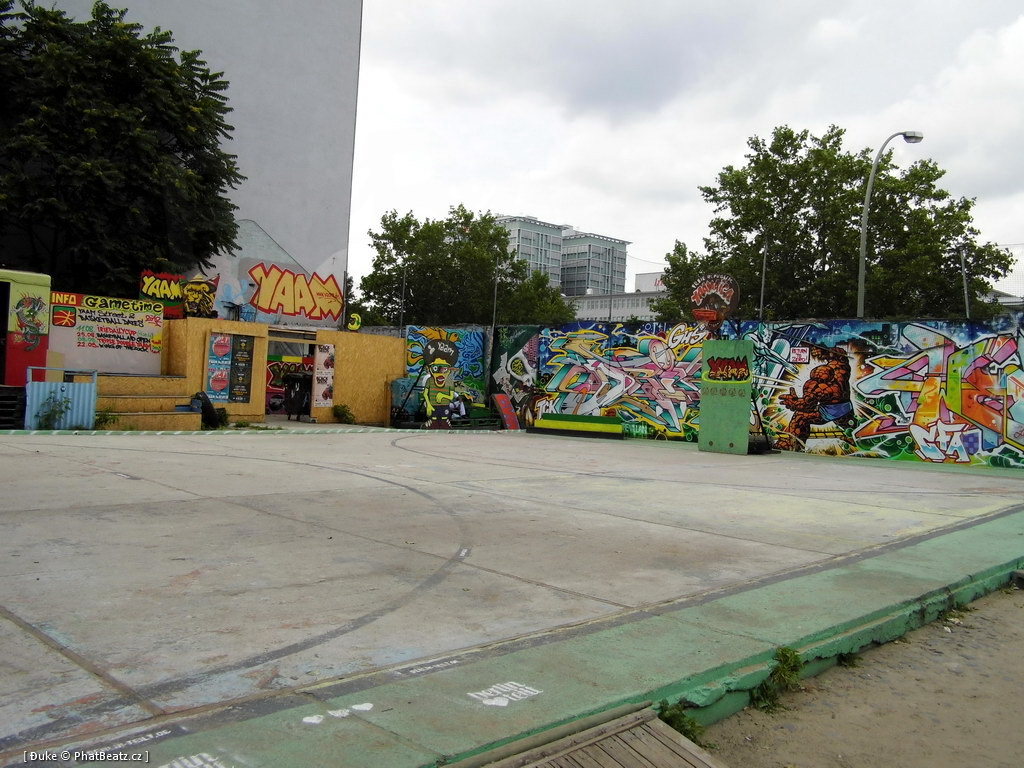 YAAM_Berlin_35