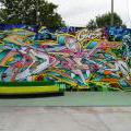 YAAM_Berlin_36