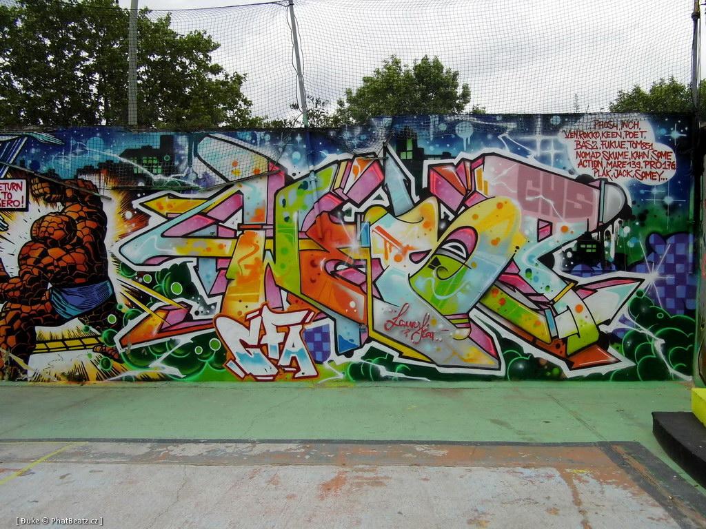 YAAM_Berlin_37