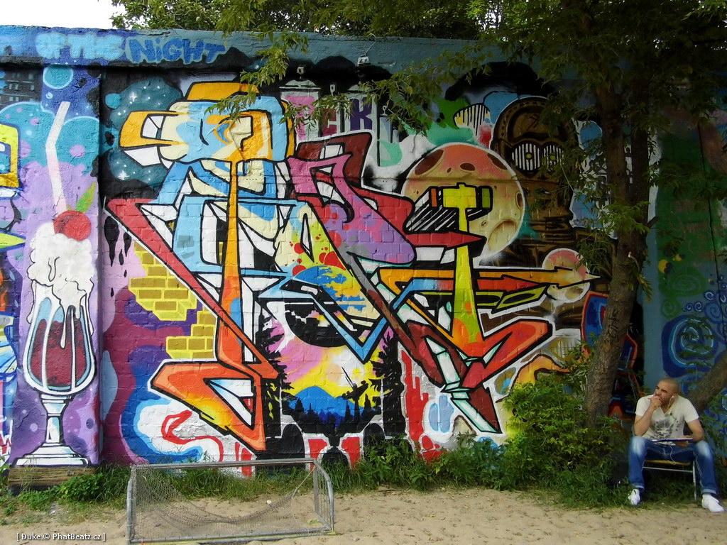 YAAM_Berlin_41