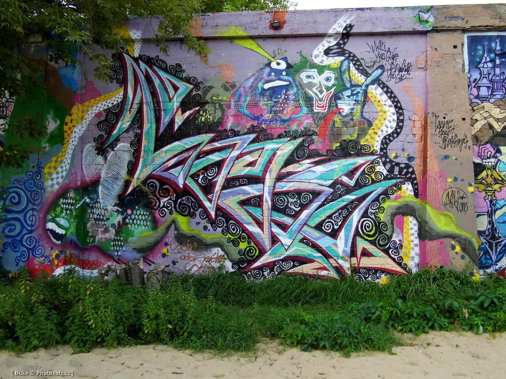 YAAM_Berlin_42