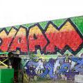 YAAM_Berlin_46