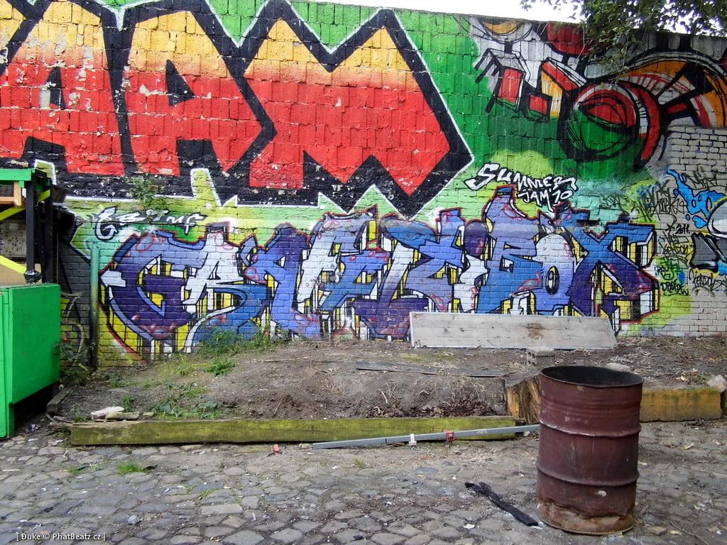 YAAM_Berlin_47