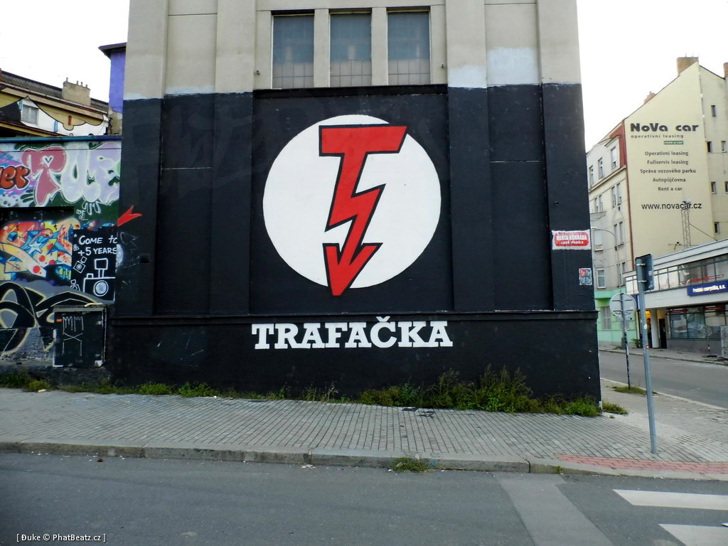ZEDZ_Trafacka_01