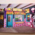 Pasta - Candy Shop (2010)