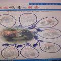 china_025