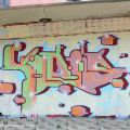 graffnjam02