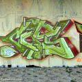 graffnjam06