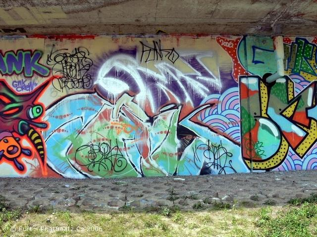 graffnjam09