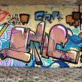 graffnjam11