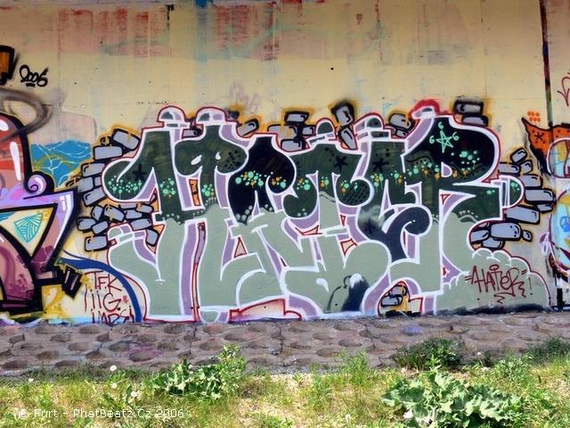 graffnjam13