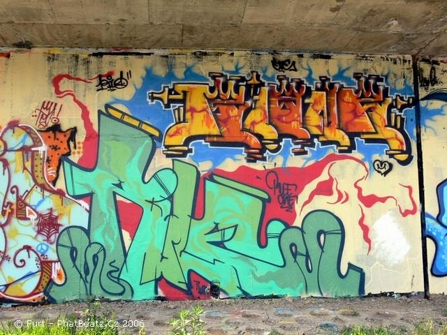 graffnjam15
