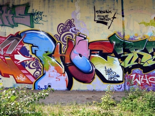graffnjam22