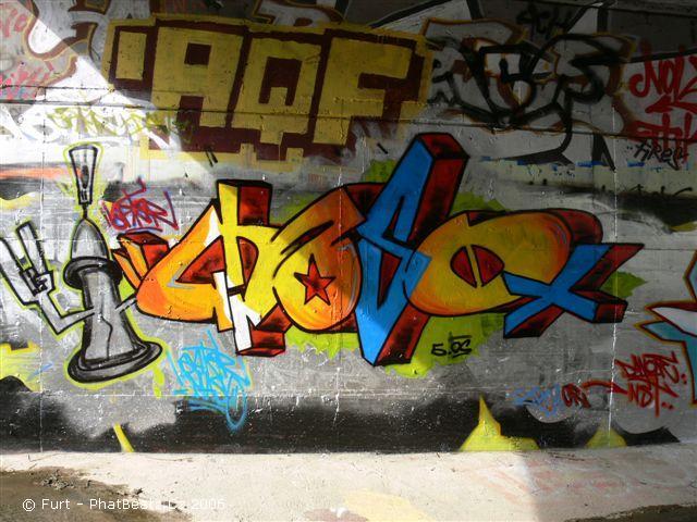 graffnjam46