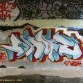 graffnjam47