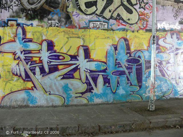 graffnjam48