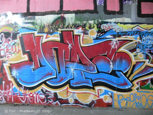 graffnjam52