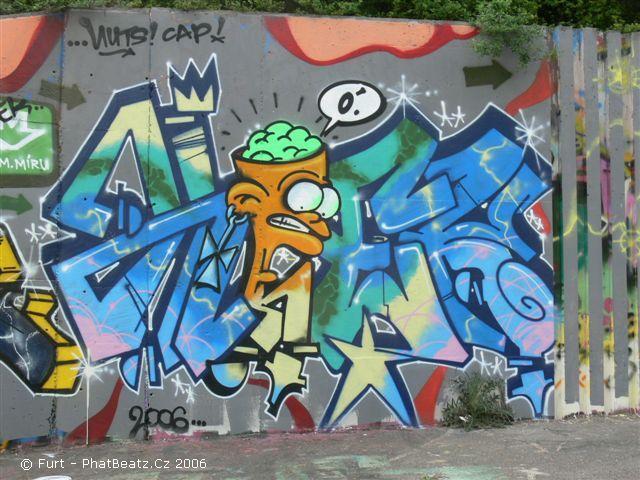 graffnjam58