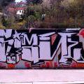 pb-gn-jam-final_021