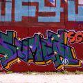 pb-gn-jam-final_039