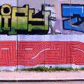 pb-gn-jam-final_049