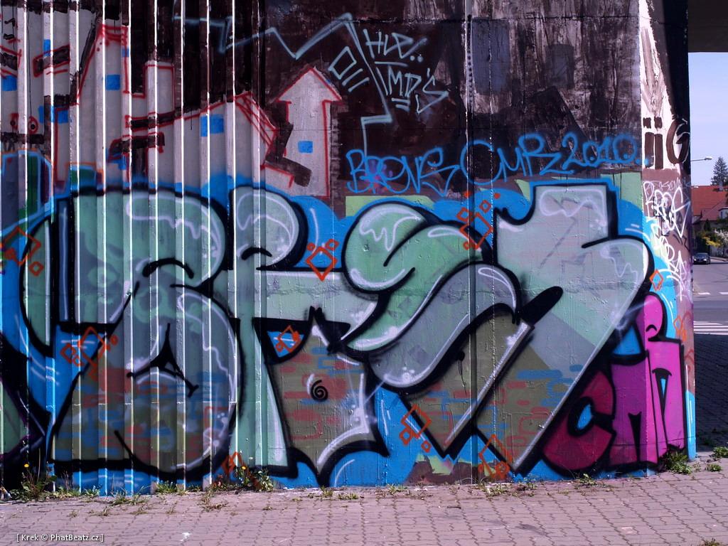 pb-gn-jam-final_069